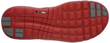 hurley phantom sandal cyan black amazon co uk shoes u0026 bags