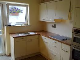 kitchen cabinet interior fittings design ideas photo gallery