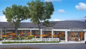 Tea Tree Plaza Floor Plan Oakbrook Plaza Thousand Oaks Ca 91360 U2013 Retail Space Regency