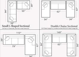 standard couch length 100 average sofa length barnett furniture average size sofa