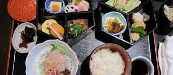 formation cuisine japonaise les bases de la cuisine japonaise par akiko chef sushi