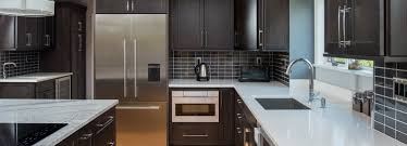 kitchen cabinets rhode island kitchen countertops center of innovative white kitchen
