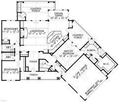 modern floorplans category home design 3 home design