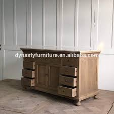 Makeup Dressers For Sale Sale U0026 High Quality Makeup Vanity Table Wholesale Buy Makeup