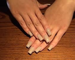 love nails u0026 spa 12 photos u0026 19 reviews nail salons 1245 n