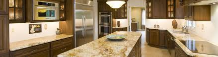 kitchen remodel atlanta kitchen remodel company cornerstone remodeling