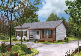 country style ranch house plans mountain plan 1 053 square 2 bedrooms 2 bathrooms 957 00032