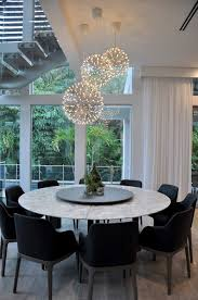 Interior Design Tips by Top Design Tips For Dkor Style Dining Rooms Residential Interior