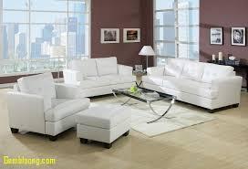 living room excellent white living room set furniture living room leather living room beautiful beautiful white leather