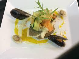 cours de cuisine vaucluse les cours de cuisine de la maison de la tour à avignon vaucluse