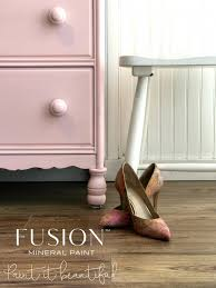 half price sale on discontinued fusion mineral paint products