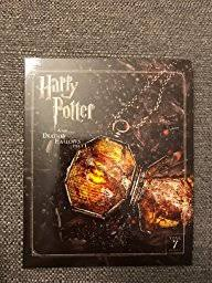 amazon black friday sales on box dvd series collections amazon com customer reviews harry potter the complete 8 film