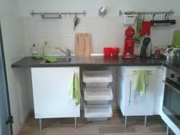 ikea schrã nke wohnzimmer ikea küche fyndig alaiyff info alaiyff info