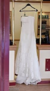 how much does it cost to clean a wedding dress wedding dresses