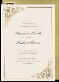 rehearsal dinner invitation rehearsal dinner invitation designs greenvelope