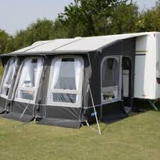 Kampa Air Awnings Kampa Camping Supplies