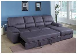most comfortable sectional sofa with chaise most comfortable sleeper sofa reviews download page best home sofa