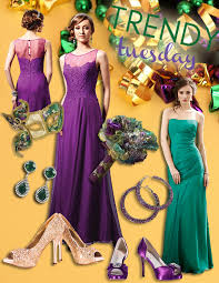 mardi gras fashion trendy tuesday mardi gras style from with