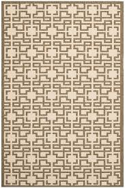 Floor Rug Sizes 41 Best Area Rugs Images On Pinterest Area Rugs Carpets And