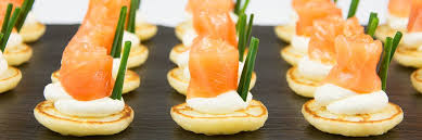 bellini canape bellini canape gallery of bellini canape with bellini canape