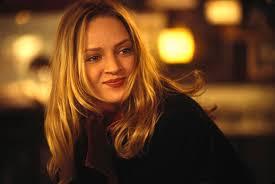 streamline the official filmstruck blog u2013 beautiful girls 1996