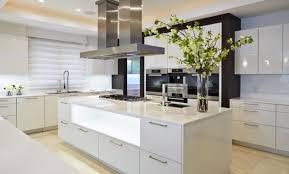 cuisine equip pas cher modele de cuisine equipee cuisine design with modele de