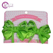 goody hair goody hair accessories goody hair accessories suppliers and