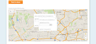 Google Maps Los Angeles Ca by Javascript How To Close Previous Infowindow In Google Maps