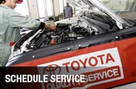 toyota dealers used cars for sale toyota dealer plains mo used cars for sale near