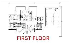 floor plan for my house draw your own floor plan formidable plan my house layout homes