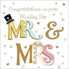 happy wedding day wedding wishes pinteres
