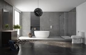 salle de bain luxe bien modeles de salles de bains 8 36 id233es salles de bains