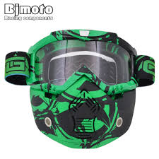 goggles motocross popular goggles motocross buy cheap goggles motocross lots from