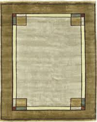 craftsman style area rugs furniture mart texas u2013 angelrose info