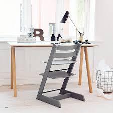 chaise volutive stokke chaise fresh chaise triptrap hd wallpaper pictures chaise tripp