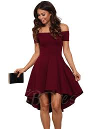 tb dress cheap day dresses casual black white day dresses tbdress