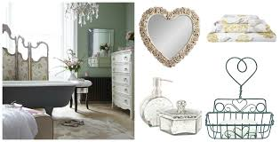Heart Bathroom Accessories Bathroom Set Accessories Bathroom Accessories 15 Luxury Bathroom