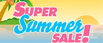 summer sale cyber city comix20th anniversary summer sale cyber city comix