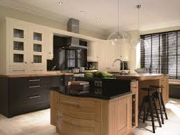100 kitchen design sussex tuscan kitchen design white