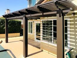 Patio Covers Las Vegas Cost by Alumawood Patio Cover Projects To Try Pinterest Patio