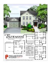 our new home offerings tammy u0026 david dicara homes for sale in
