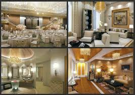 ambani home interior the world s most visually stunning homes