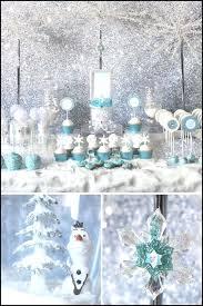 winter decorations winter decorations inspirational winter decor kids
