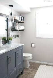 farmhouse bathroom vanity inch double sink bathroom vanity in