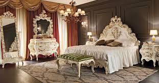 Wooden Bed Designs For Master Bedroom Ceiling Fan Also Soft Brown Fur Rug Huge Master Bedroom Ideas