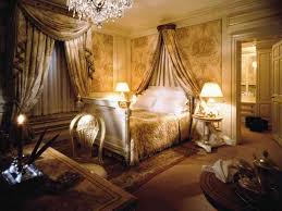 victorian bedroom boncville best victorian bedroom home design furniture decorating amazing simple under ideas