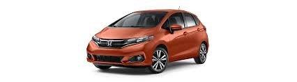 2018 honda fit new england honda dealers association new