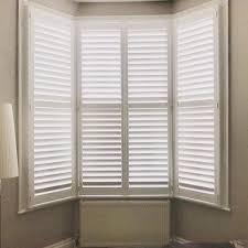 london interior shutters window shutters company in london uk