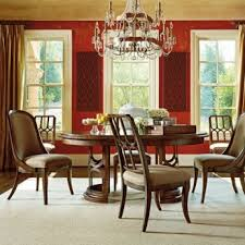 Furniture Dining Room Chairs Stanley Furniture Dining Rooms By Diningroomsoutlet Com By Dining