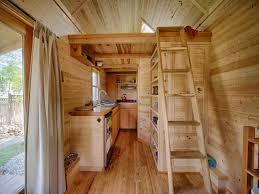 inside a tiny home christmas ideas home remodeling inspirations